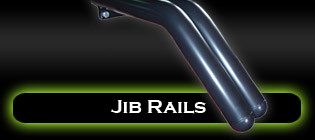 Jibs for Cribs Jib Rails for sale