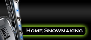 SNOWatHOME Snowmaking Systems
